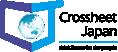 Crossheet.Japan株式会社